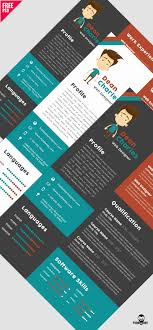 Graphic Designer Resume Free Download Graphic Designer Resume format Free Download Fresh Download] Free 50
