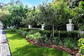 Small Picture Florida Landscape Design Ideas south florida landscape design