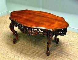 small antique side table mahogany tables living room end coffee plans round furniture vintage glass vi small antique side table