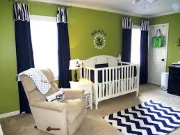 navy nursery rug nautical baby room ideas elegant baby room decoration using white crib and cozy navy nursery rug