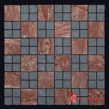 large size of natural stone mosaic tiles perth round stone mosaic tile world mosaic stone and