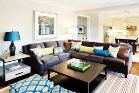 Interior Design and Decorating traditional-family-room