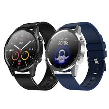 <b>F35 Smart Watch</b> Men Bluetooth Call Heart Rate Blood Pressure ...