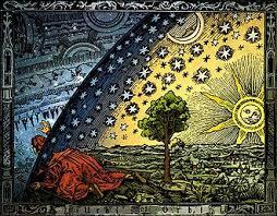 2018 l'année de la renaissance de l'astrologie traditionnelle et la fin de l'astrologie moderne ? - Page 4 Images?q=tbn:ANd9GcTqQfw89YLHxHPlcev3z0BU89uuyMFxrtbwb_paVOPilsWqDswXKw