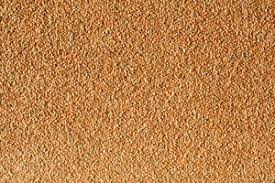 sandpaper texture. sandpaper texture t
