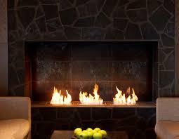 ethanol fireplace inserts