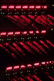 quantum lighting photography. control electronics for superconducting nanowire single photon detectors quantum lighting photography