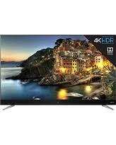 tv 80 inch 4k. tcl 55c807 55-inch 4k ultra hd roku smart led tv (2017 model) tv 80 inch 4k