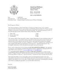 rejection letter for rfq sample perstalires s soup rejection letter for rfq sample