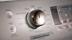 ge washer and dryer reviews. GE GTW750CSLWS Review: Smart Washer Responds To Amazon, Google Voice Commands Ge And Dryer Reviews