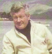 Robert Bob Rice 1929 2019, death notice, Obituaries, Necrology
