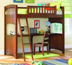Bedroom: Iron Beds Space Saving Kids