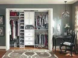 closet shelving at home depot home depot closet organizers closet organizer accessories closet storage home depot