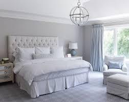 Gray Paint Color: Benjamin Moore HC-170 Stonington Gray. Tara Fingold  Interiors.