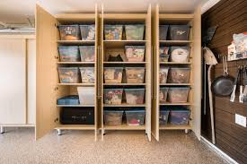 Full Size of Garage:garage Wall Storage Units Cheap Garage Storage Units  Diy Garage Drawers ...