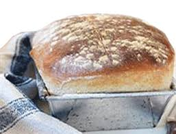 Misconceptions About Bread Fab