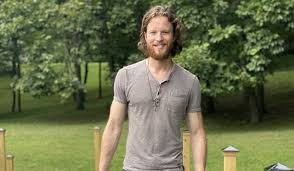 Home Free's Austin Brown Goes Solo for Grooving 'Earn It' Sounds Like  Nashville
