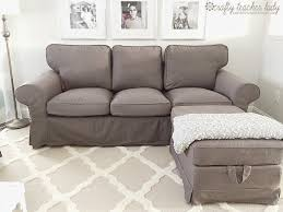 crafty teacher lady review of the ikea rp sofa series