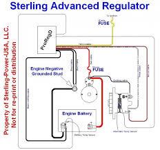 motorguide trolling motor wiring schematic motorguide motorguide wiring diagram wiring diagram schematics baudetails on motorguide trolling motor wiring schematic complete trolling motor model fw46fb 12 volt