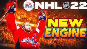 Complete list of picks for all 32 franchises Leaked Nhl 22 Will Be On A New Engine Youtube