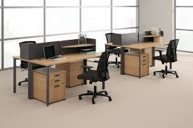 posh office furniture. medium image for minimalist design on posh office furniture 6 wanchai basyx by