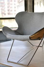 71 best Cardboard Chairs images on Pinterest | Cardboard chair ...