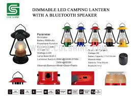 Fuzhou Colshine Electric Coltd Porcelain Lamp Holder Ceramic