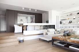 Top Modern Home Interior Design