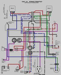 johnson wiring diagram 71 wiring diagram val johnson wiring diagram 71 wiring diagram expert johnson wiring diagram 71