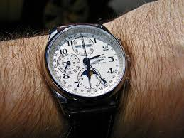 show us your longines or tell us your wish list longines master collection l2 673 4 78 3