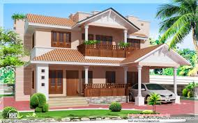 Small Picture Villa Homes Sq Feet Kerala Style Bedroom Home Design Beautiful