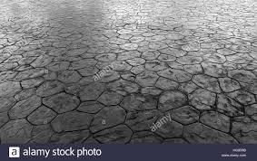 natural stone floor texture. Grey Stone Floor Texture Design - Stock Image Natural B