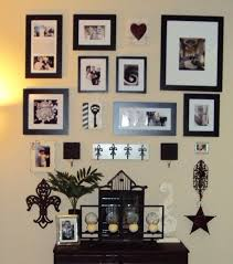 full size of posters collage large appliques frame standard easel w picture big family photo crafts