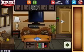 Wooden House Escape Game Walkthrough Simple Wooden House Escape Adventure Games GamingCloud