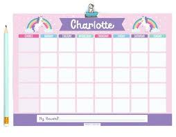 Chore Chart Templates Free Printable Kid Chore Chart Template Toddler Free Printable Ideas