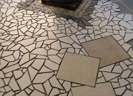 17 best ideas about mosaic floors on classic