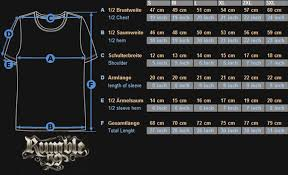 Hollister Jacket Size Chart Mens Pants Conversion Chart Images Online