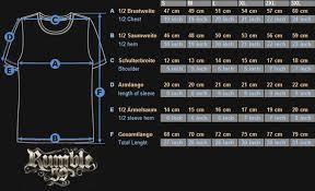 Hollister Shirt Size Chart 39 Explanatory Hollister Jacket Size Chart