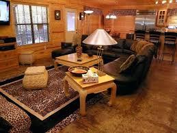 african safari decor idea safari living room ideas safari living room ideas african safari interior design