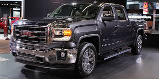 gmc trucks 2013. 2014 gmc sierra gmc trucks 2013
