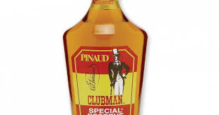 Clubman Special Reserve <b>After</b> Shave Cologne <b>Одеколон после</b> ...