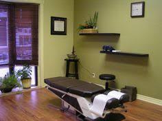 zen office design. plain office zen chiropractic office design  google search inside zen office design l