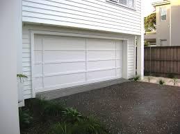 sensational accordion garage doors garage door accordion garage doors bifold door nz specialty