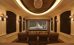 home theater lighting ideas. Home Theater Lighting Fixtures Ideas E