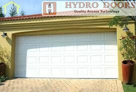 elizabeth garage doors garage doors in port co automated door repairs garage doors port elizabeth south elizabeth garage doors
