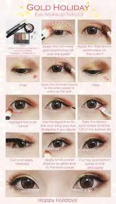 ulzzang makeup szukaj w google