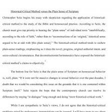 ways to start a narrative essay sample papers critical analysis narrative essay sample papers ways to start a narrative essay sample papers critical analysis sample