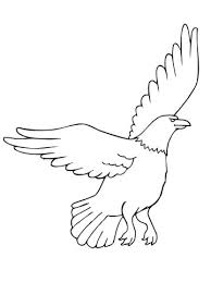 Small Picture American Eagle coloring page Free Printable Coloring Pages