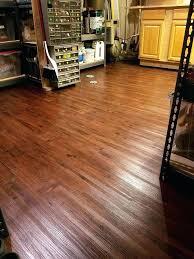 cost to install vinyl flooring cost to install vinyl plank flooring medium size of phenomenal how to install vinyl flooring installing labor cost install