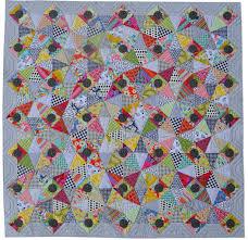 Jen Kingwell Designs: AVAILABLE PATTERNS by Jen Kingwell & AVAILABLE PATTERNS by Jen Kingwell Adamdwight.com